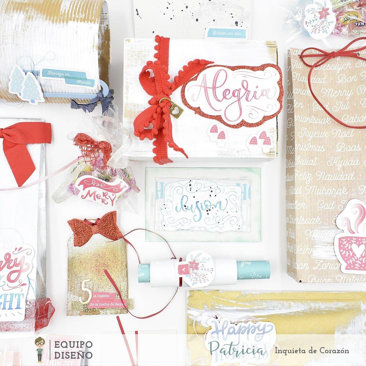 cocoloko-tutoria-scrapbooking-packaging-navideño-5.jpg