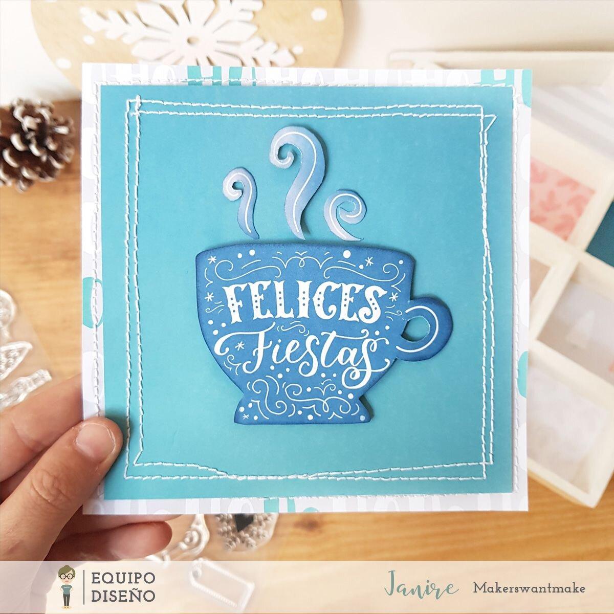 cocoloko-tutorial-tarjetas-navidad-lagom-03.jpg