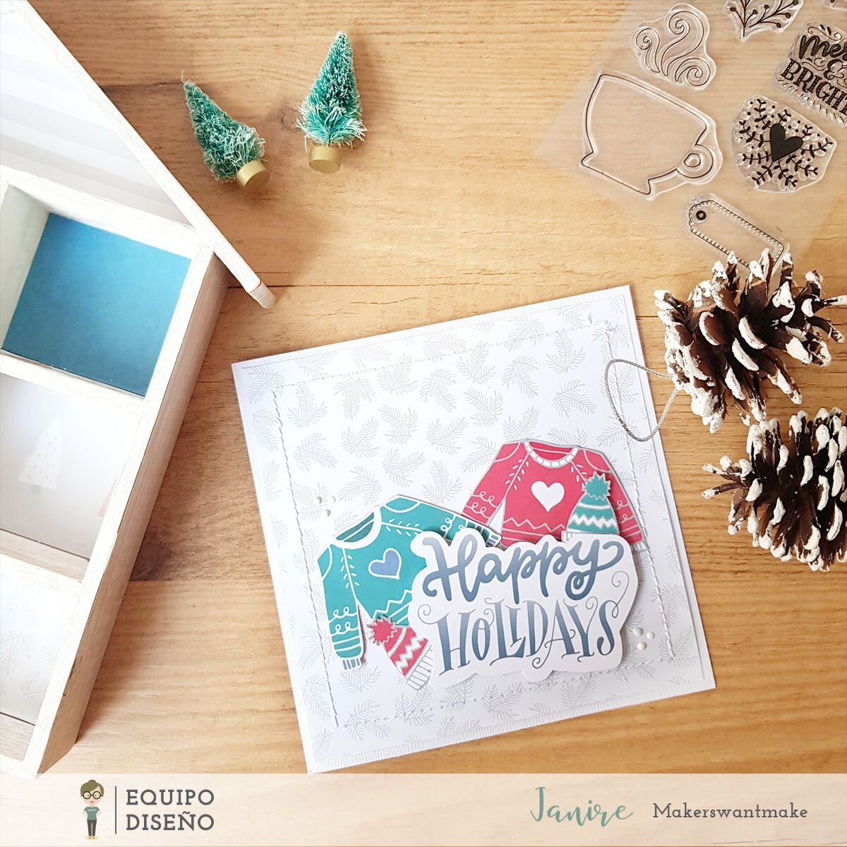 cocoloko-tutorial-tarjetas-navidad-lagom-04.jpg