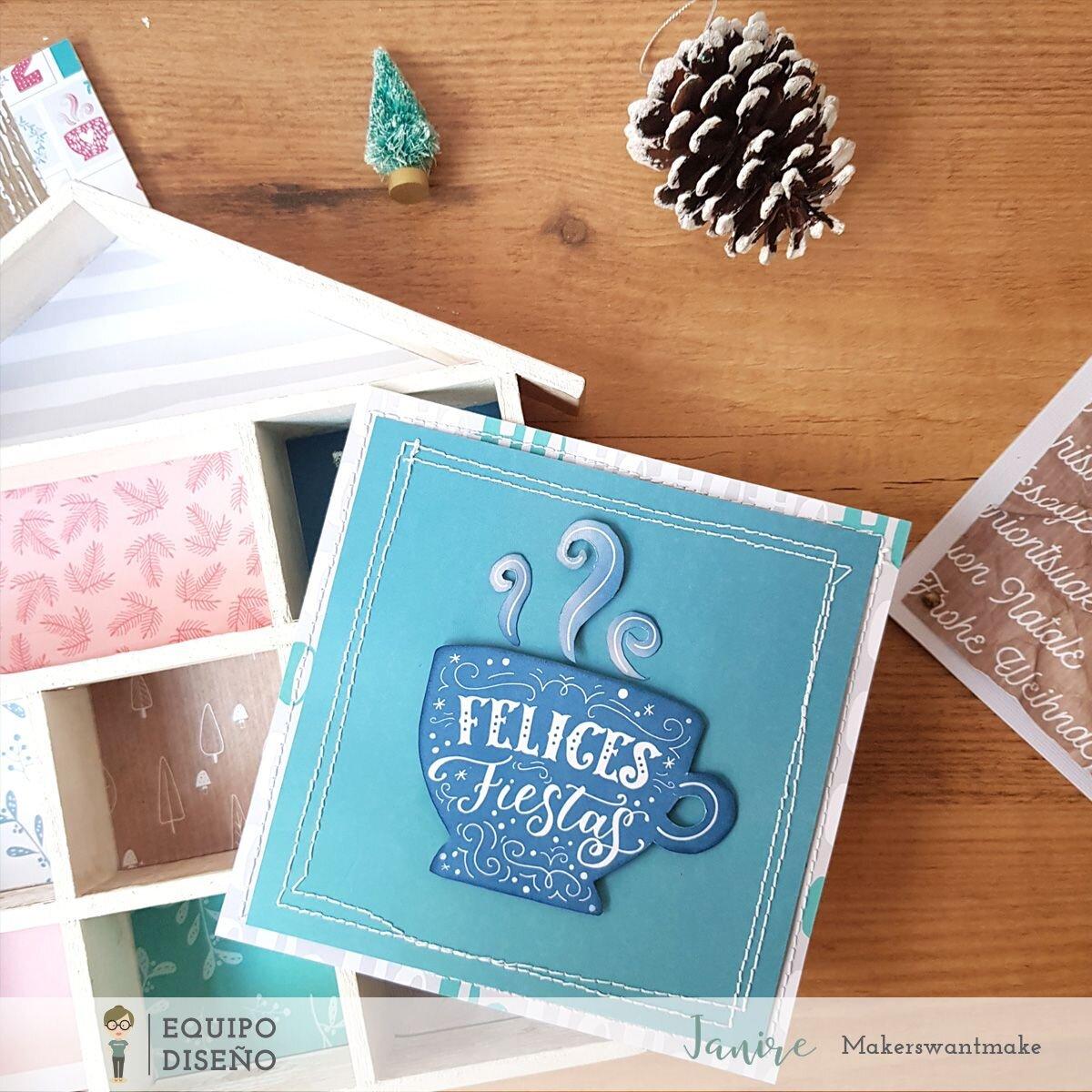 cocoloko-tutorial-tarjetas-navidad-lagom-05 (1).jpg