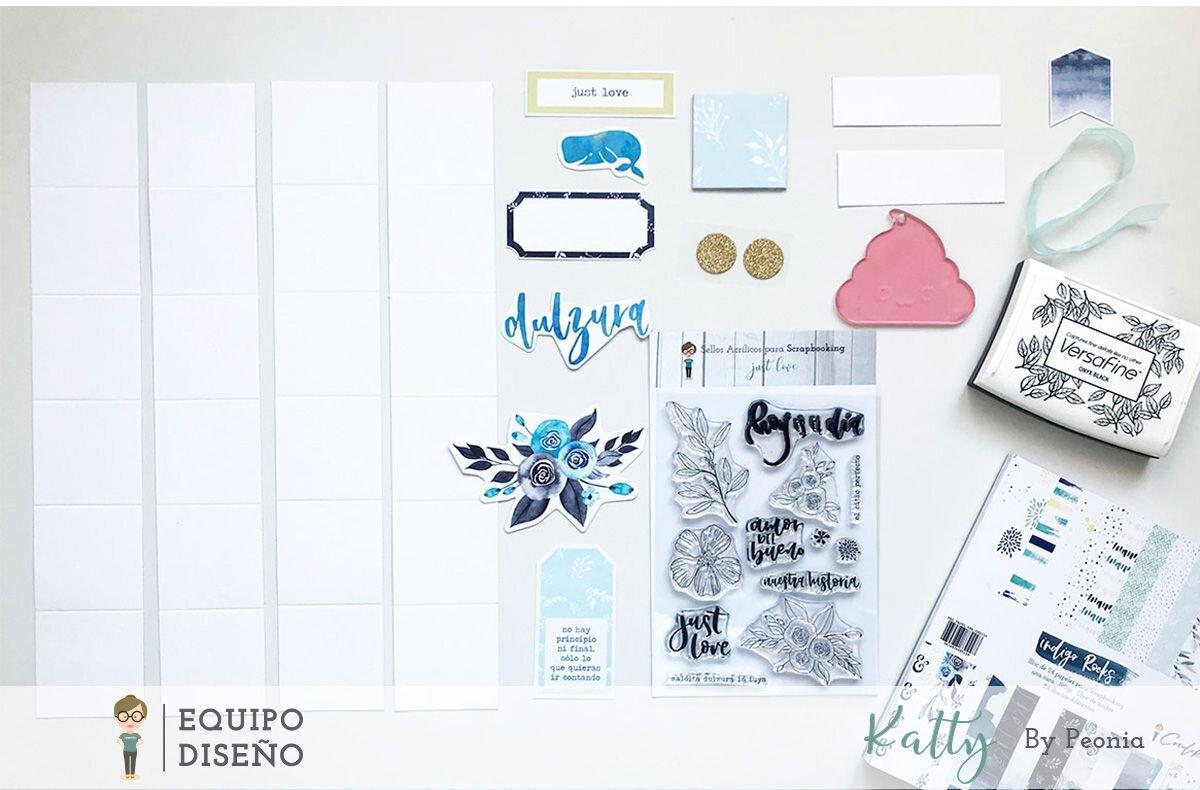 cocoloko-tutorial-tarjeta-desplegable-indigo-01.jpg