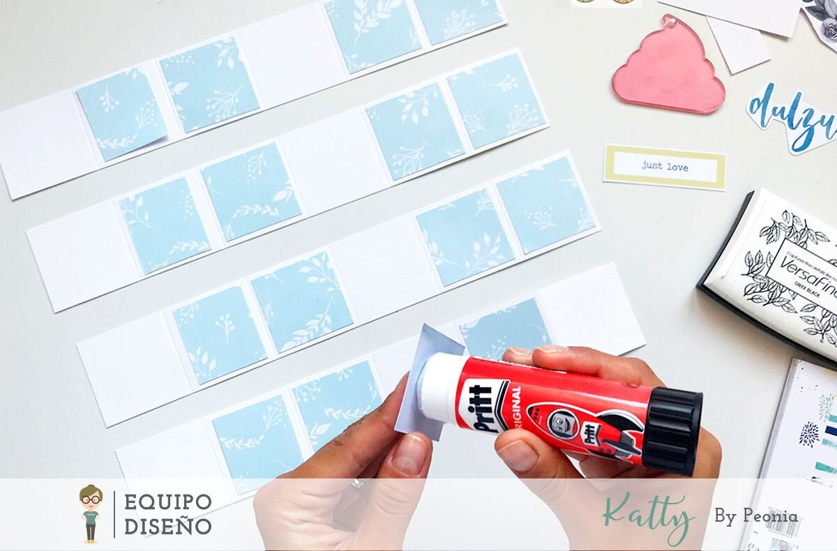 cocoloko-tutorial-tarjeta-desplegable-indigo-02.jpg