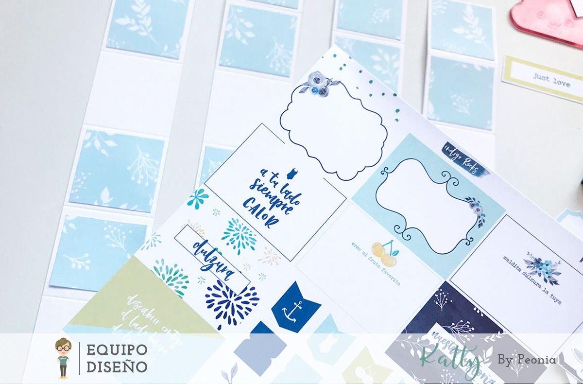 cocoloko-tutorial-tarjeta-desplegable-indigo-03.jpg
