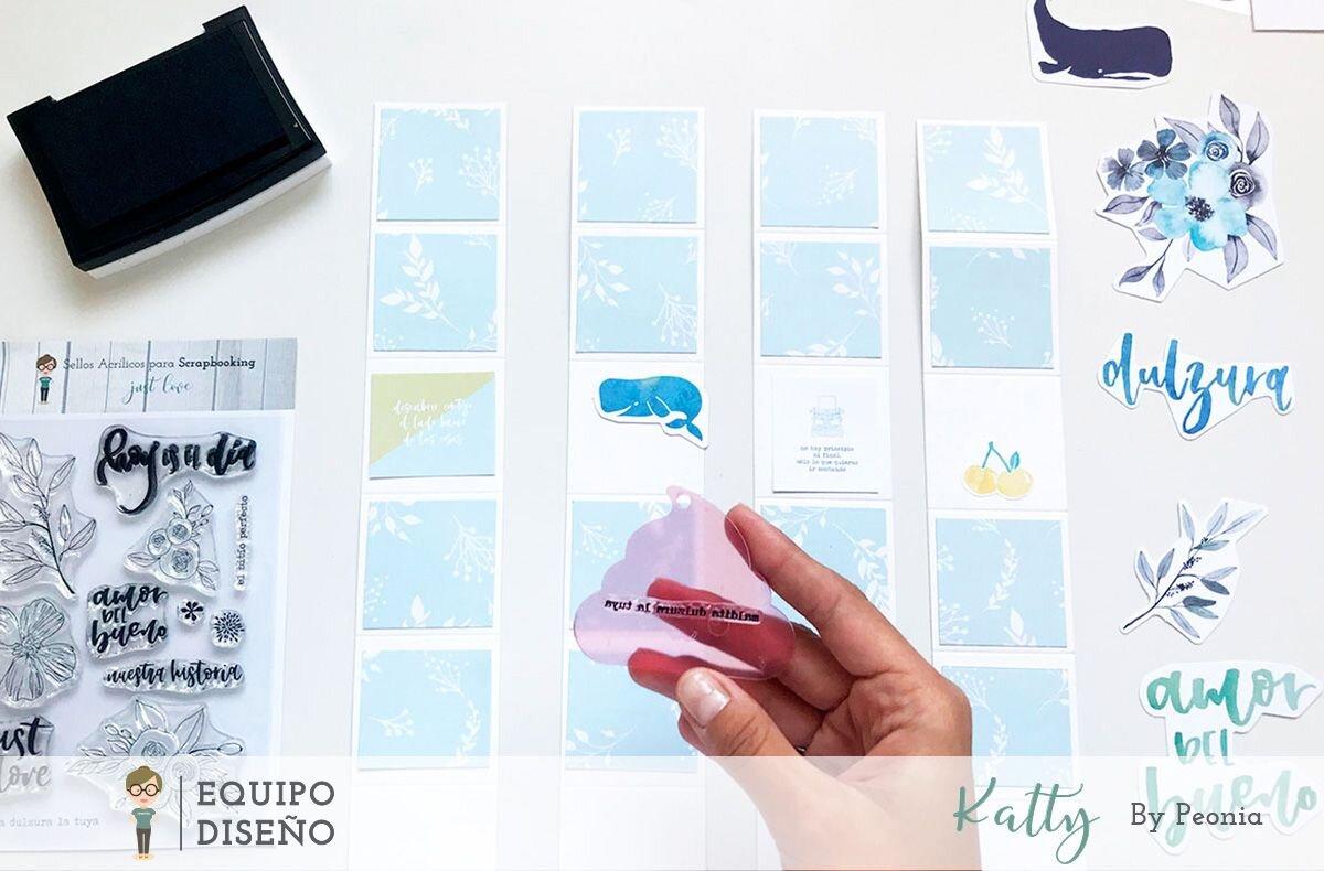 cocoloko-tutorial-tarjeta-desplegable-indigo-04.jpg
