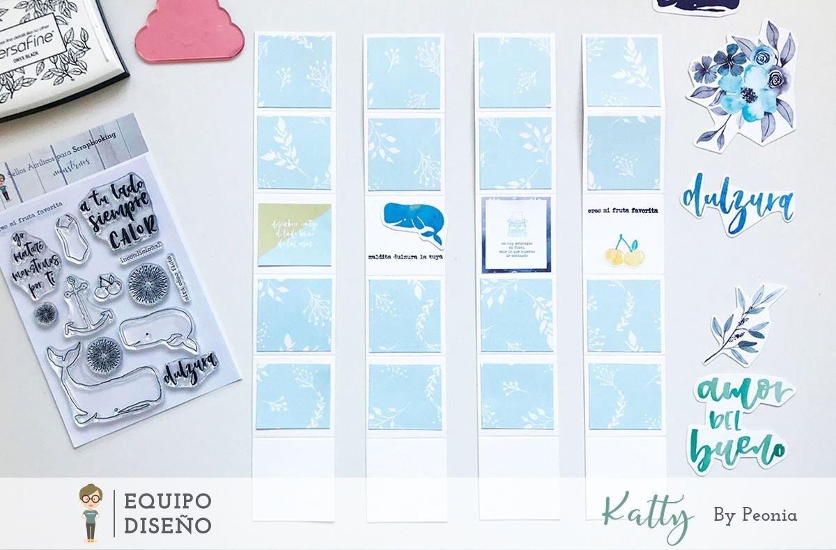 cocoloko-tutorial-tarjeta-desplegable-indigo-05.jpg