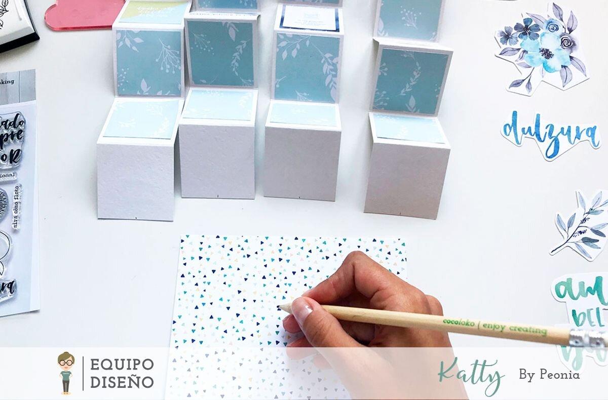 cocoloko-tutorial-tarjeta-desplegable-indigo-06.jpg