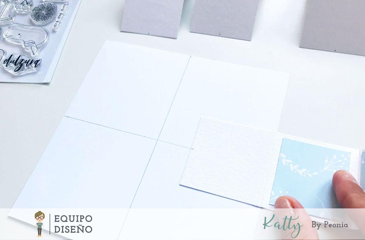 cocoloko-tutorial-tarjeta-desplegable-indigo-07.jpg