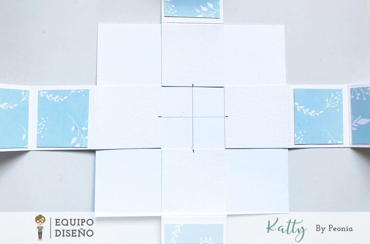 cocoloko-tutorial-tarjeta-desplegable-indigo-08.jpg