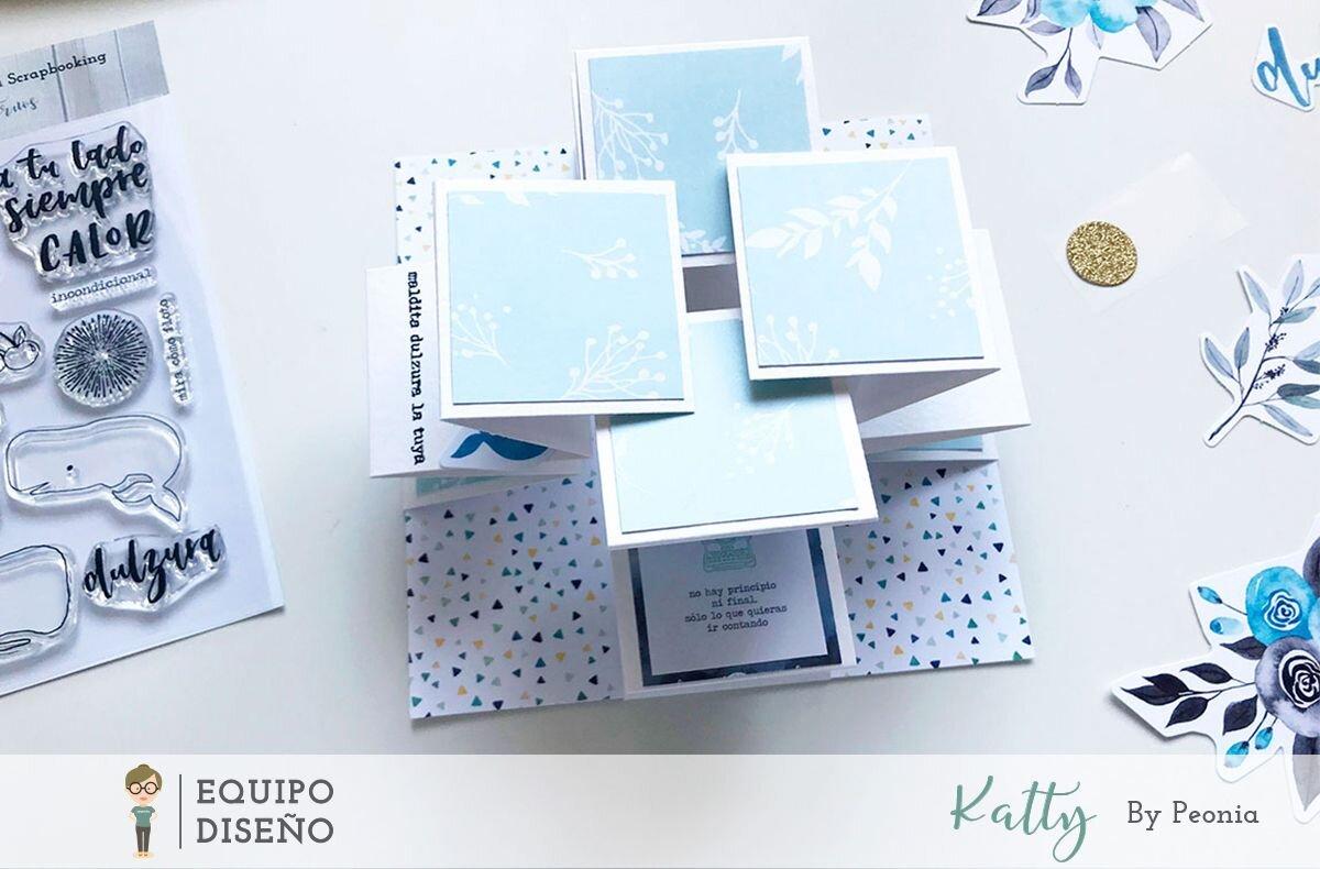cocoloko-tutorial-tarjeta-desplegable-indigo-09.jpg
