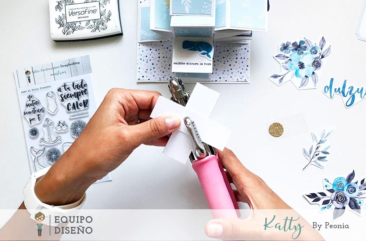 cocoloko-tutorial-tarjeta-desplegable-indigo-10.jpg
