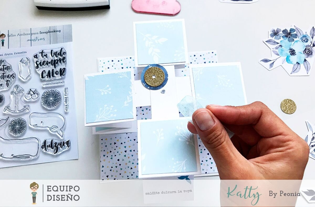 cocoloko-tutorial-tarjeta-desplegable-indigo-12.jpg