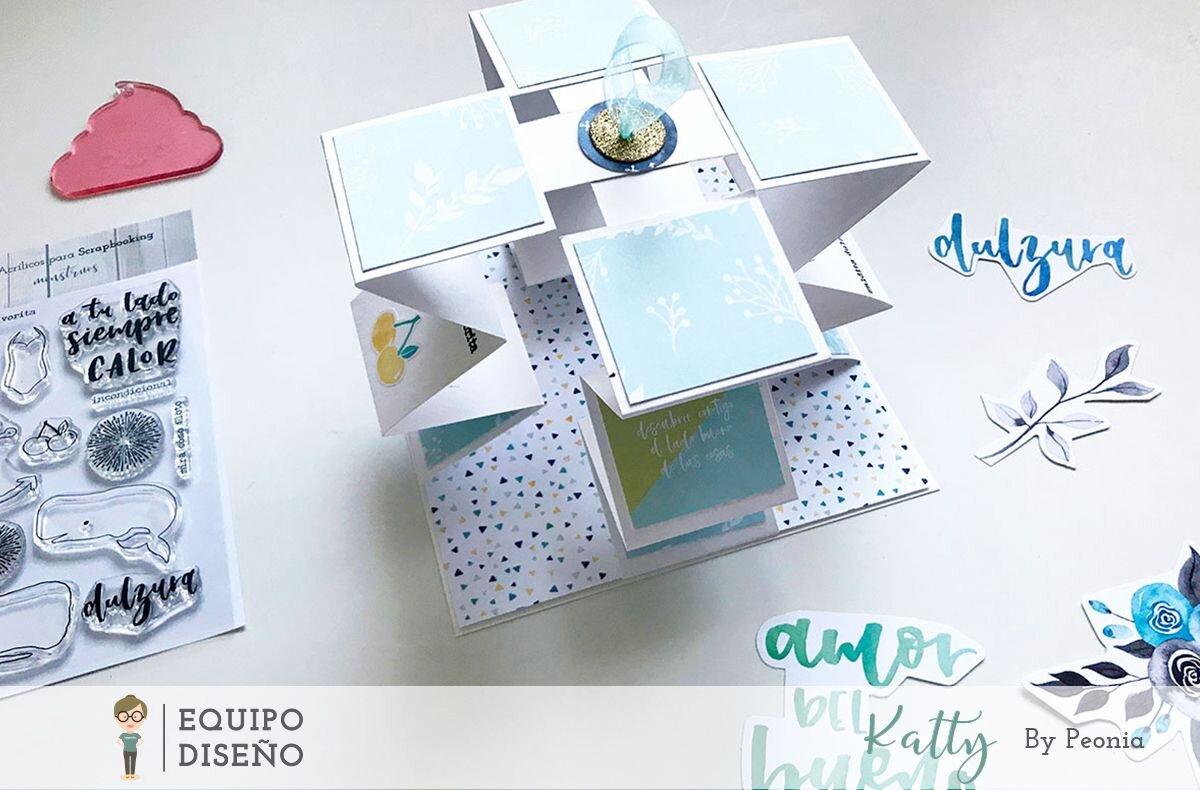 cocoloko-tutorial-tarjeta-desplegable-indigo-13.jpg