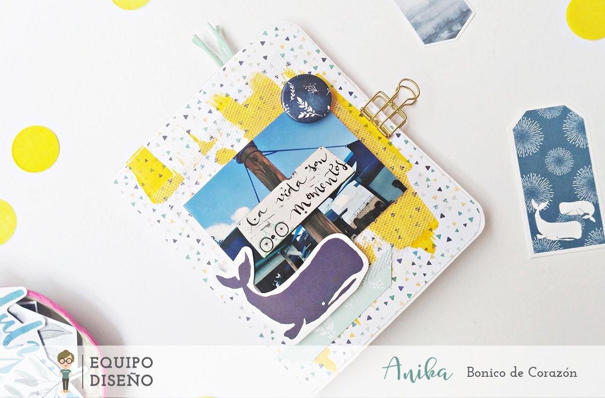 cocoloko-tutorial-mini-cartera-bonicodecorazon-01.jpg