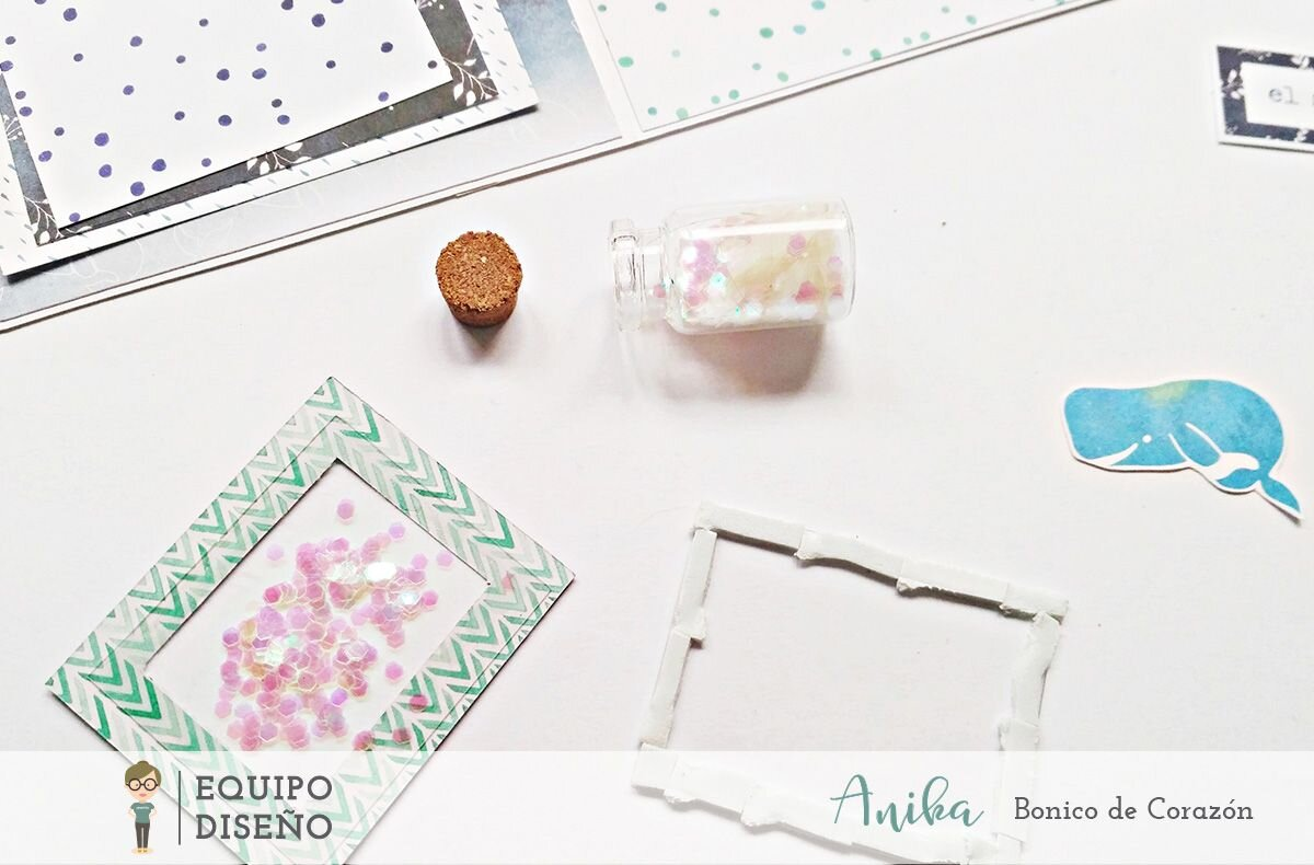 cocoloko-tutorial-mini-cartera-bonicodecorazon-05.jpg