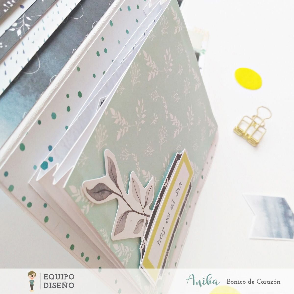 cocoloko-tutorial-mini-cartera-bonicodecorazon-09.jpg