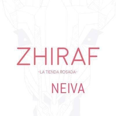 Zhiraf