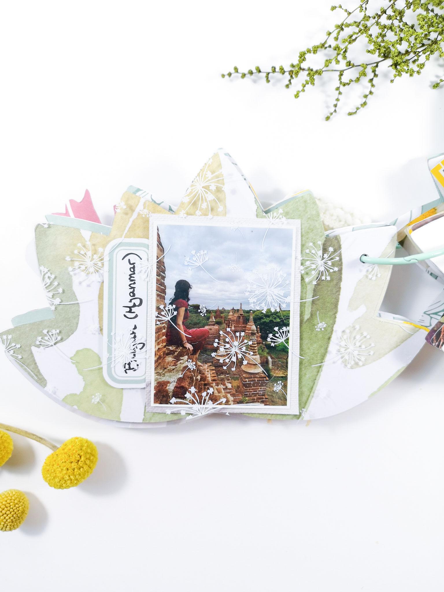 Cocoloko-album-dulce-serendipia-13.jpg