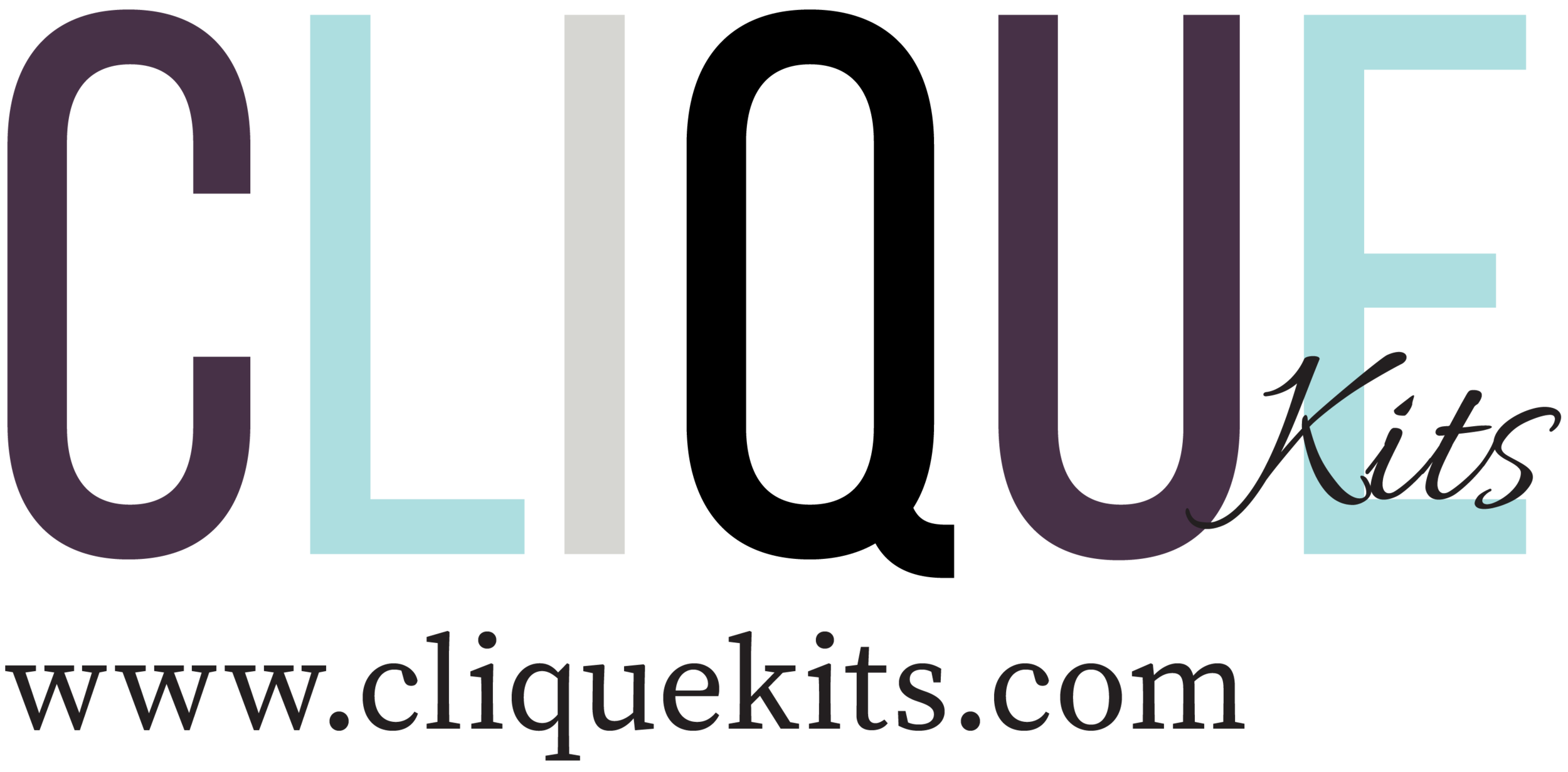 Clique Kits
