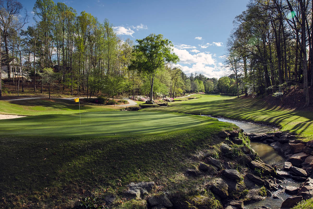 GT Norway - Event - Masters -TCP.jpg