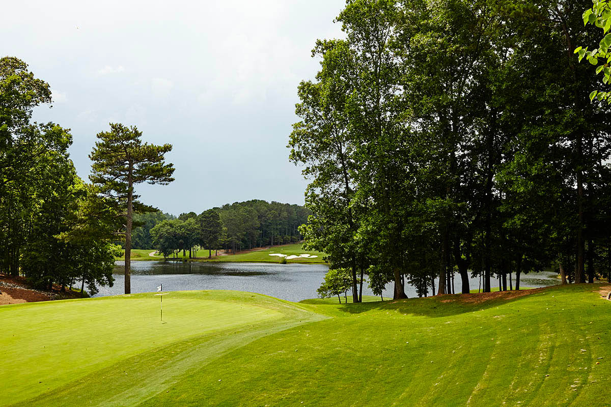 GT Norway - Event - Masters - White.jpg