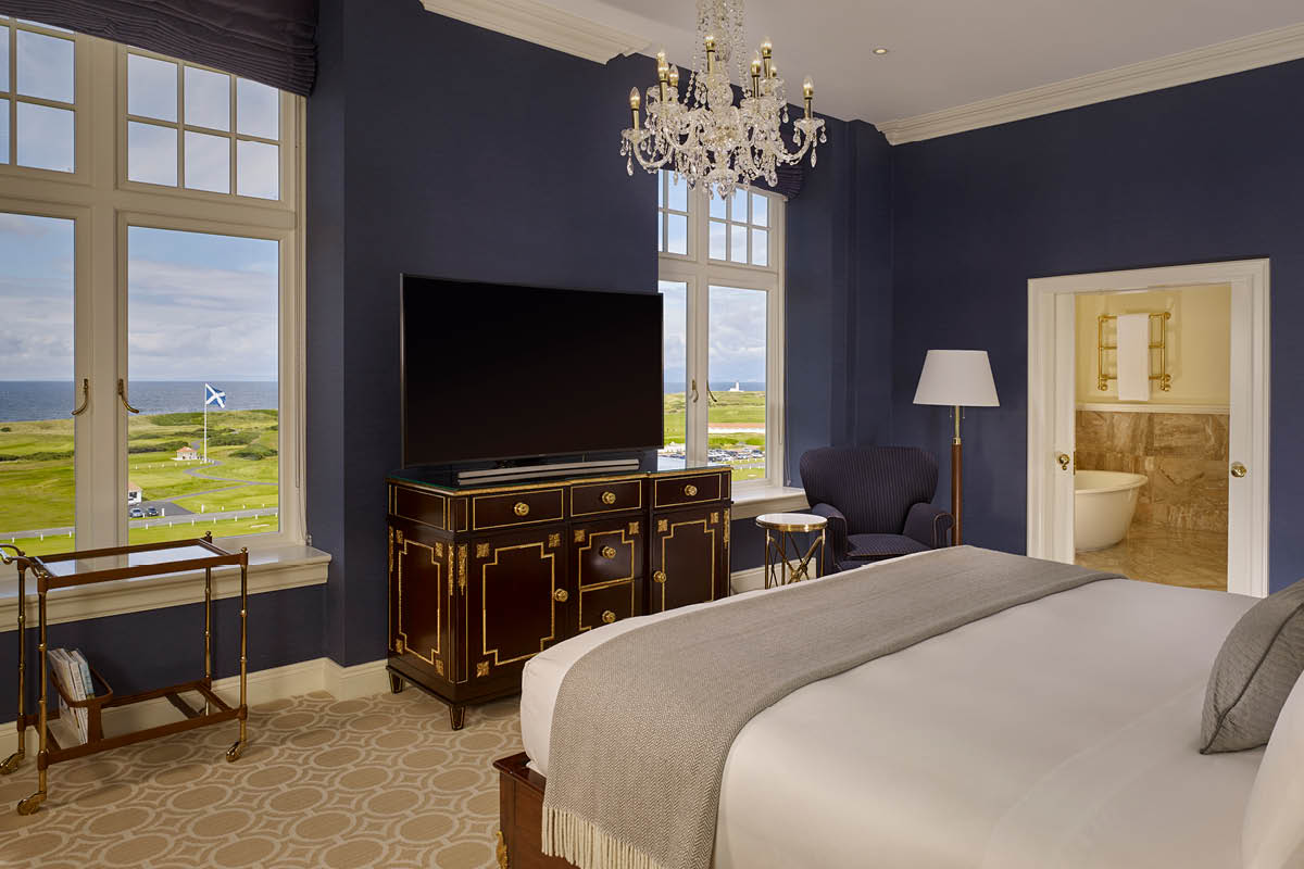 GT Norway - Exp Scot - Hotel Turnberry.jpg