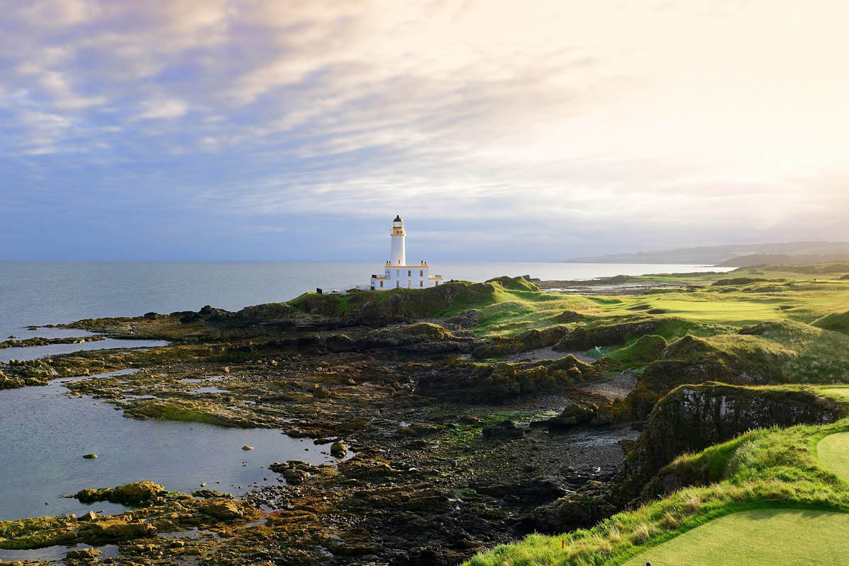 GT Norway - Insight - Turnberry-3.jpg