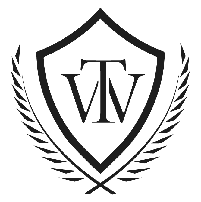 Tankard Wealth icon-02.png