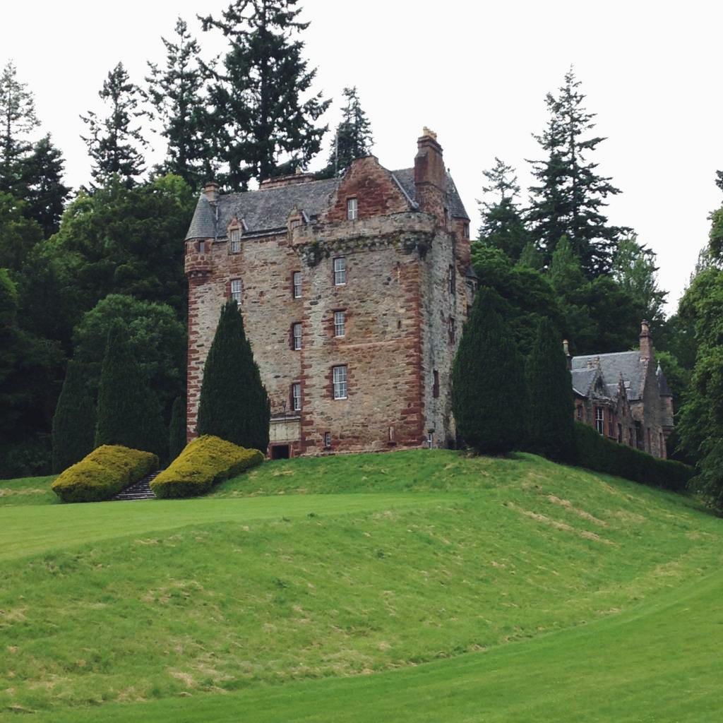 Castle Leod.JPG