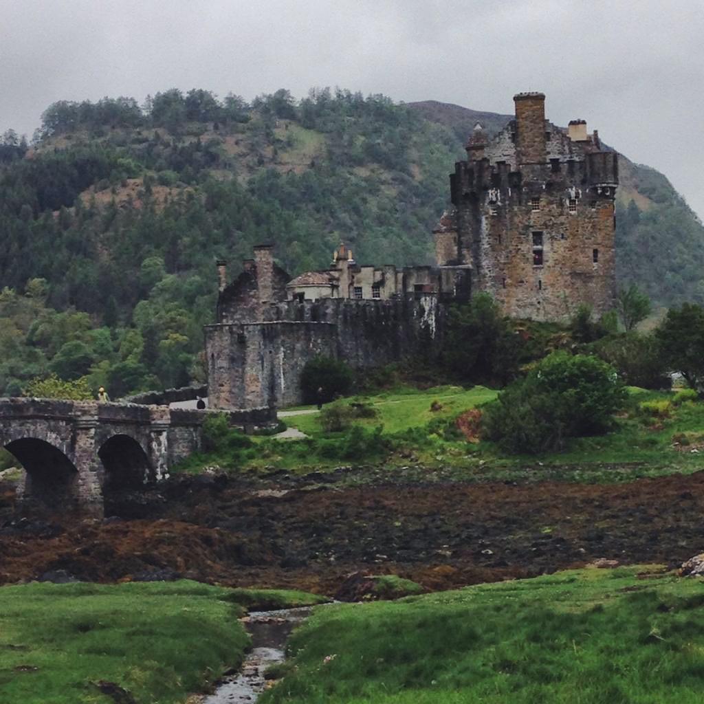 Eilean Donan Castle.JPG
