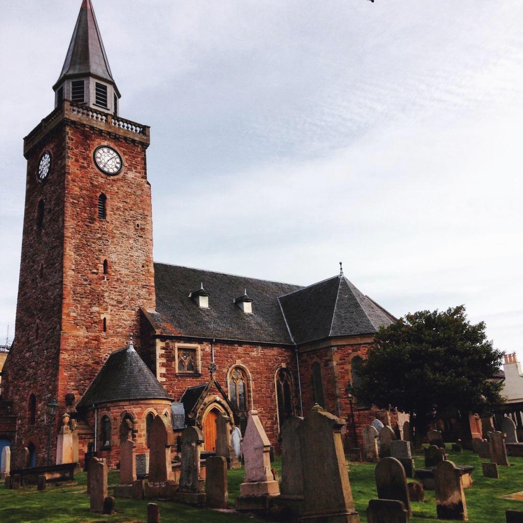 Old High Church.JPG