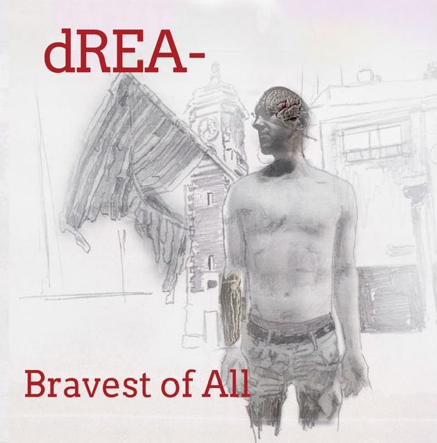 drea - Producer/Mixer