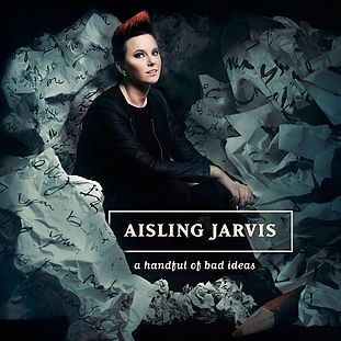 aisling jarvis - Mixer