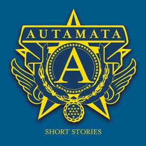 autamata - Mixer/Engineer