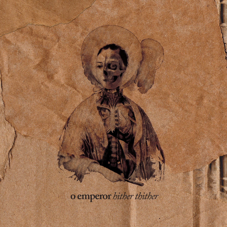 o emperor - Producer/Engineer