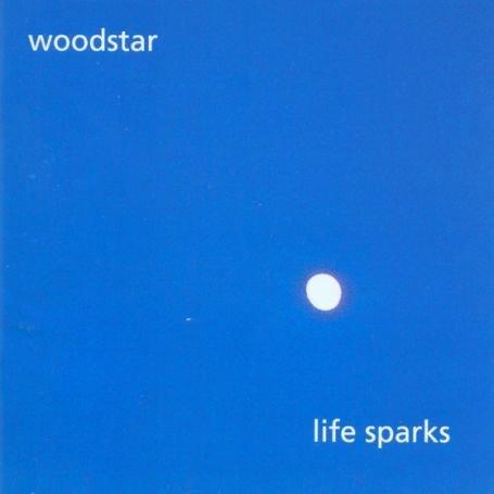 woodstar - Engineer