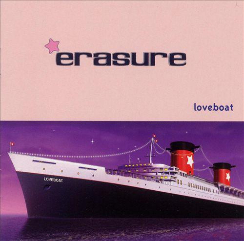 Erasure - Mix Assistant