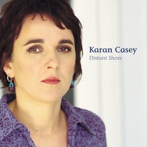 Karan Casey - Engineer