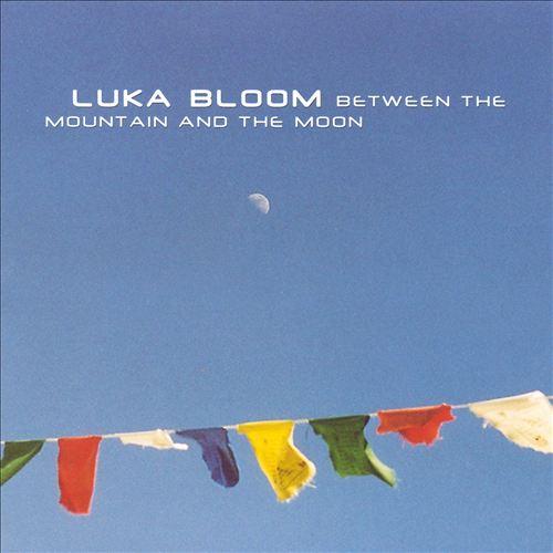 Luka Bloom - Assistant Engineer