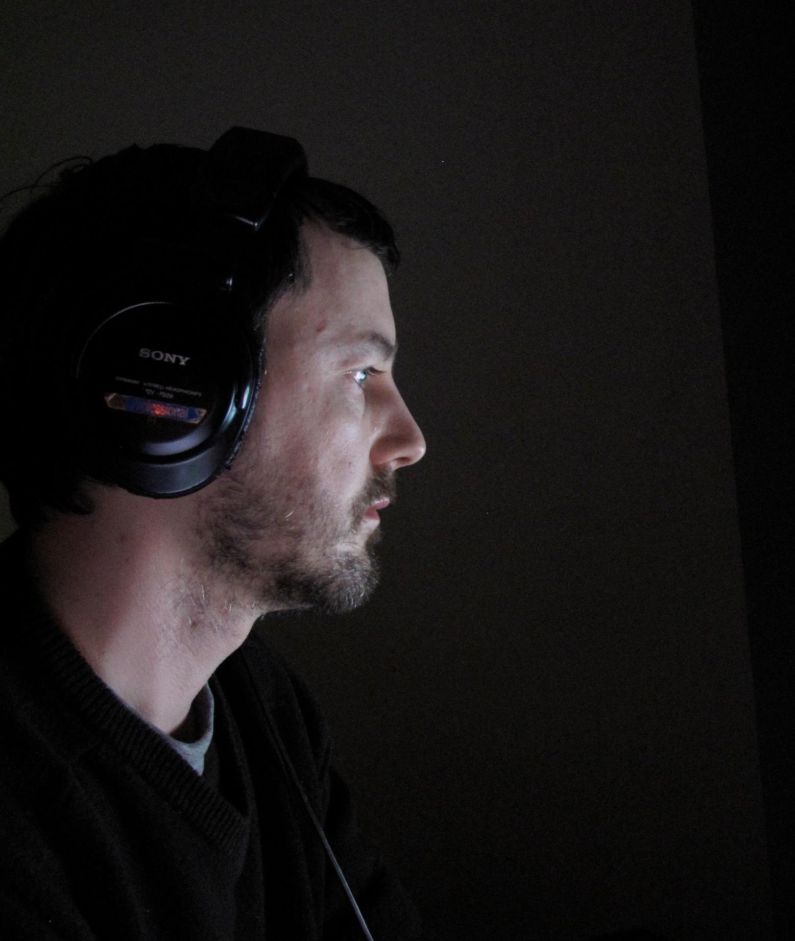 Kieran+Profile.jpg