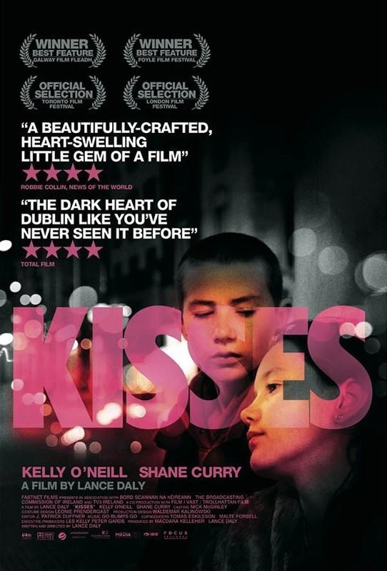 kisses - Music Producer/Mixer/Editor