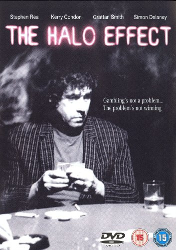 The Halo effect - Music Production/Mixer/Recording