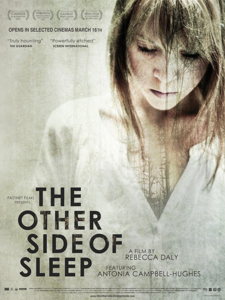 the other side of sleep - ADR Recodist
