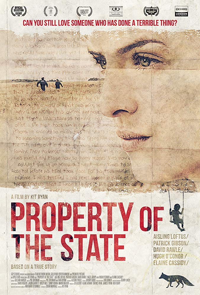 property of the state - Music Producer/Mixer/Recording
