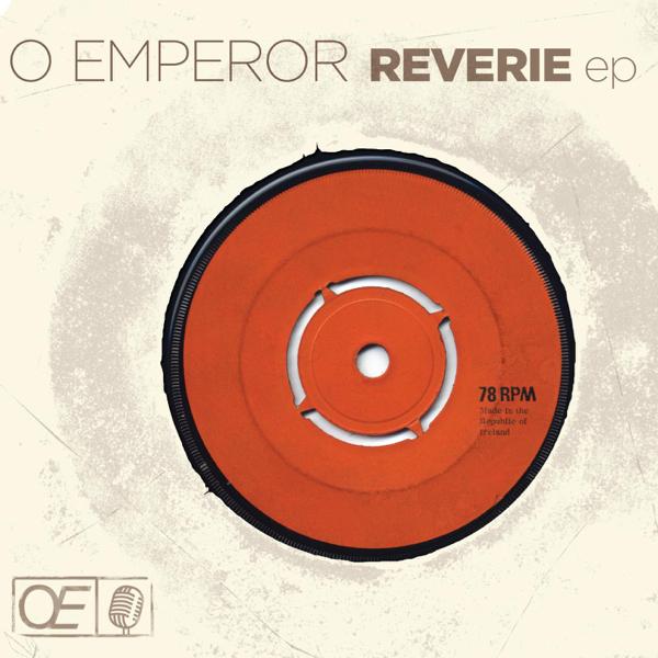 O Emperor - Producer/Mixer/Engineer