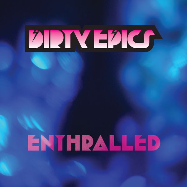dirty epics - Engineer