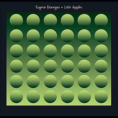 EUGENE DONEGAN - Engineer