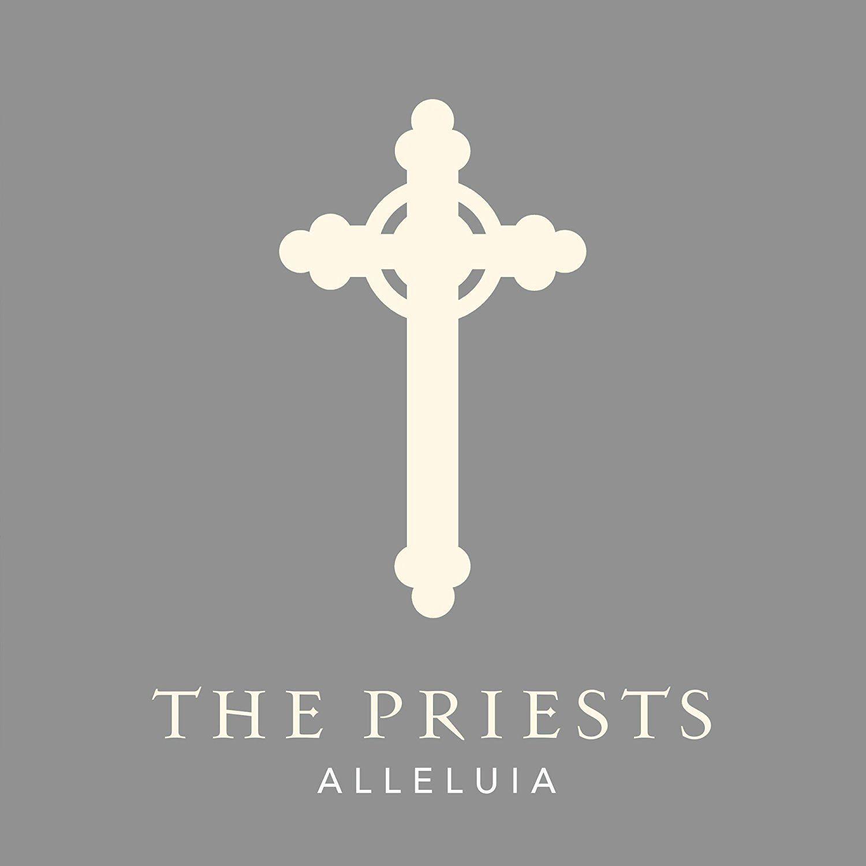 the priests - Engineer