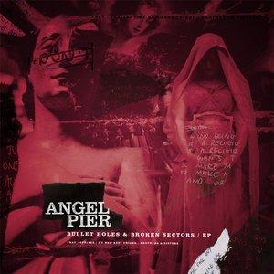 Angel Pier - Producer/Mixer/Emgineer