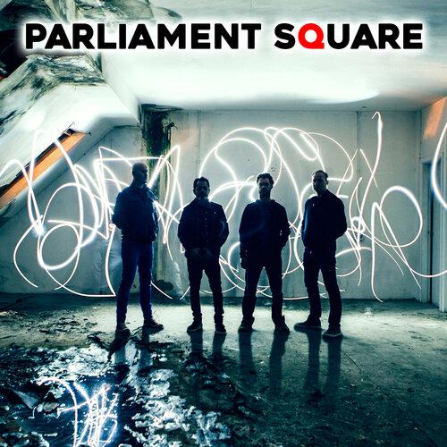 parliament square - Producer/Mixer/Engineer