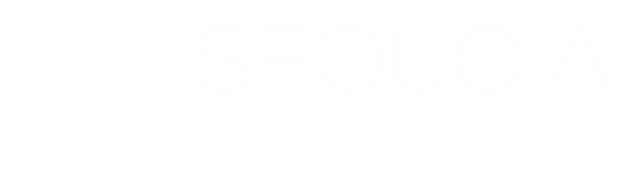 Sequoia Full Logo (white).png
